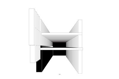 Medium dlee sl03 perspectives 1