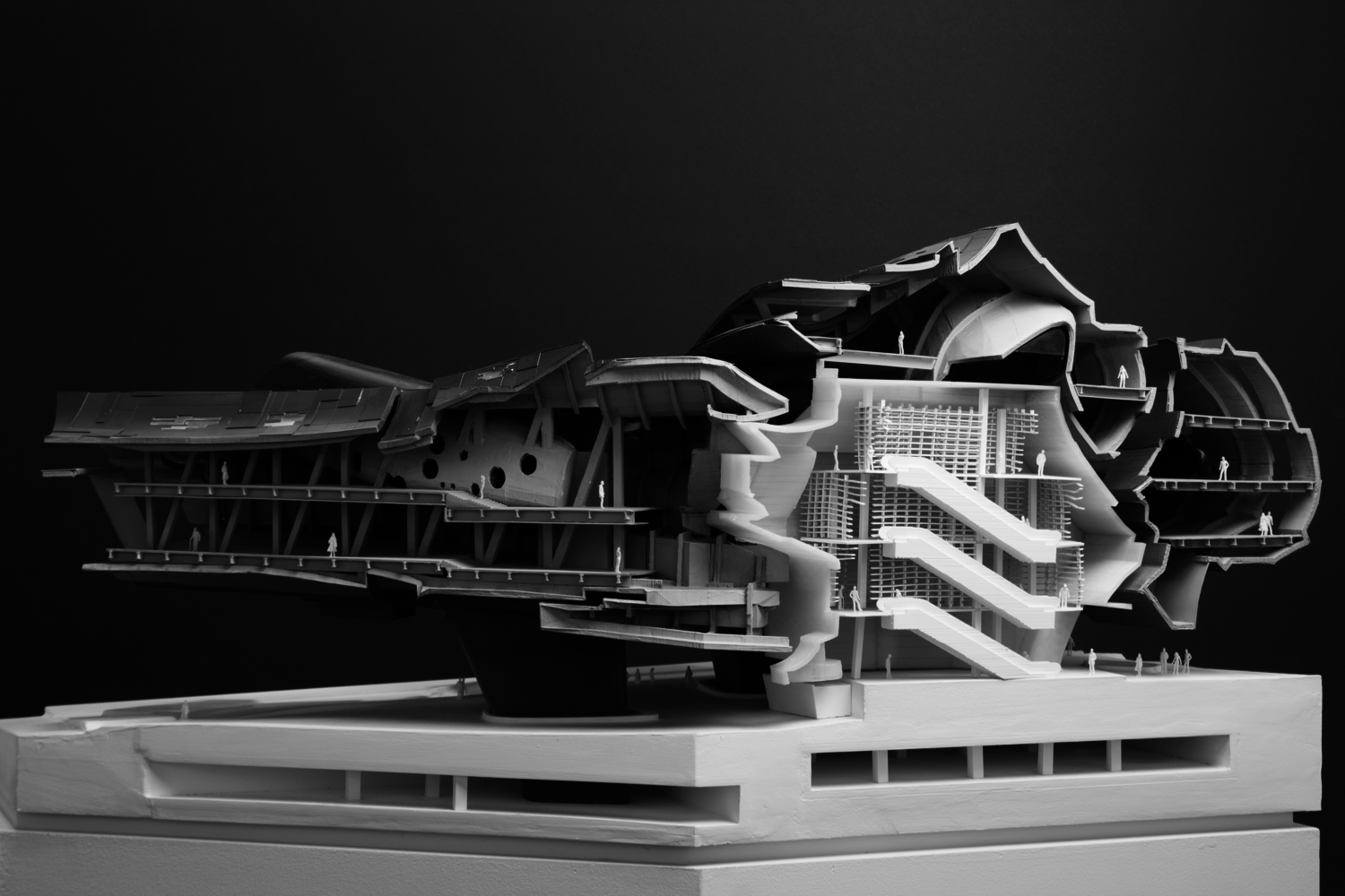 01 final%20model%20section